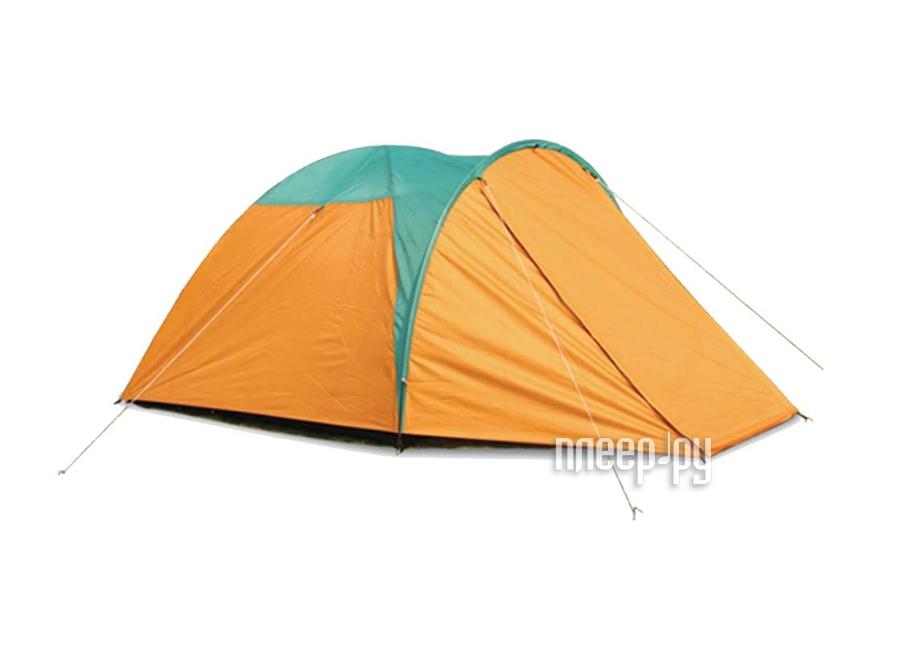Палатка Wildman Дакота 81-627