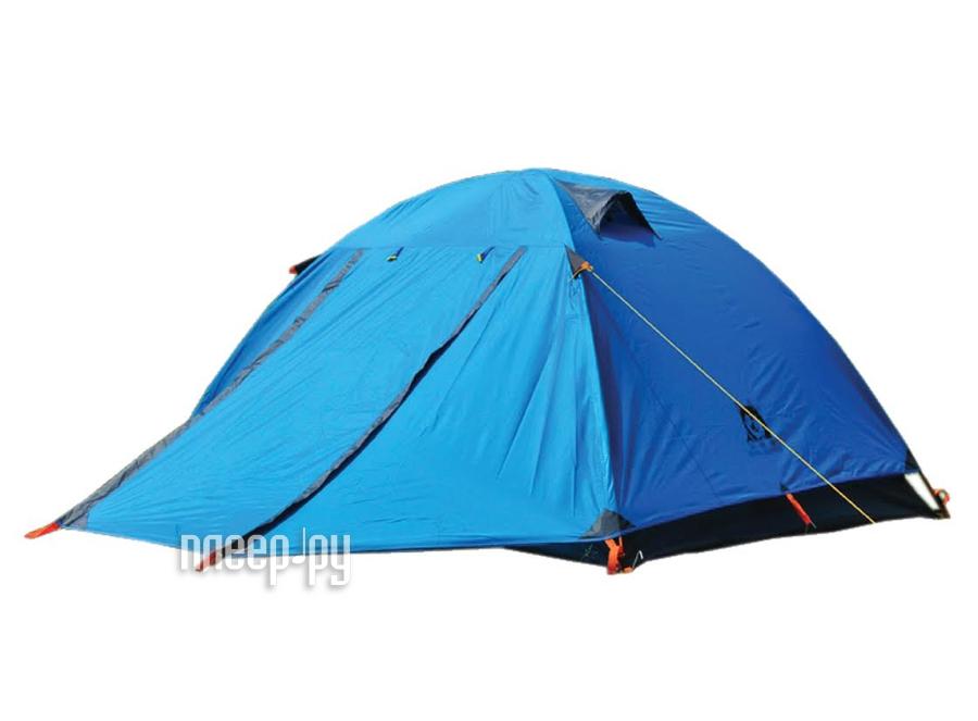 Палатка Wildman Аляска 81-630 за 3774 рублей