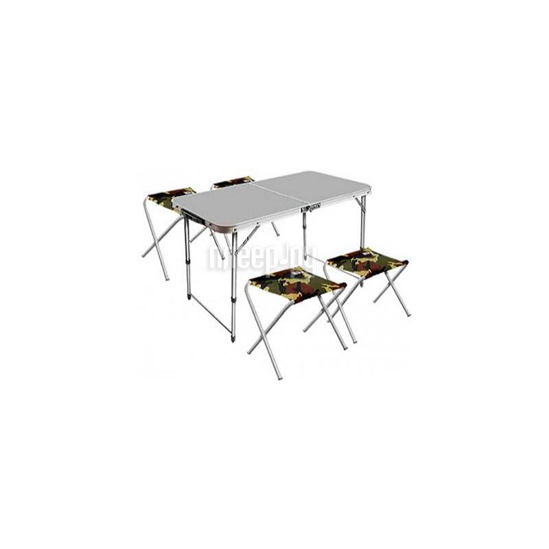 Стол Wildman 81-580