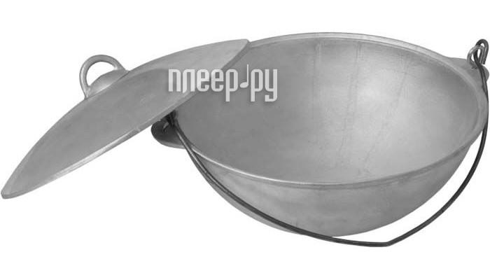 Посуда Boyscout 61360 - казан