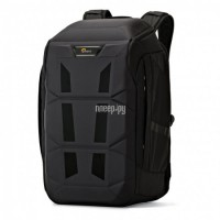 LowePro DroneGuard BP 450 AW Black 83537