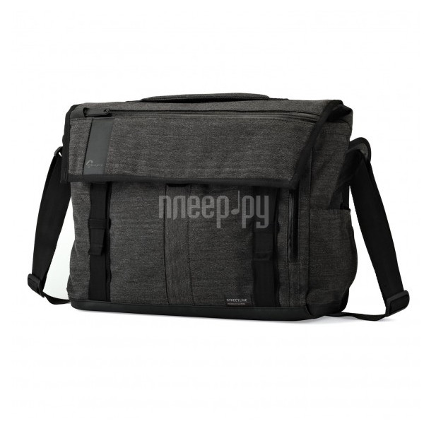 Сумка LowePro Streetline SH 180 Grey 83535
