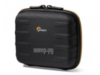 LowePro Santiago 30 II Black 82859