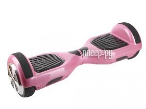 Купить Гироскутер MotionPro I-Board Basic 6.5 Pink 4630052500437