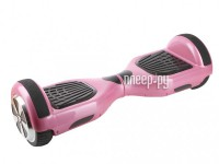Гироцикл MotionPro I-Board Basic 6.5 Pink 4630052500437