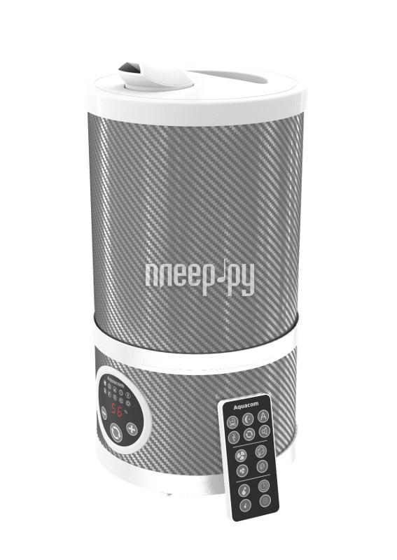 Aquacom MX2-850 White Grey Rugged