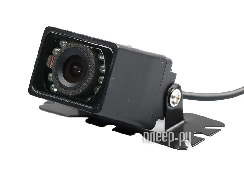 Камера заднего вида Blackview UC-20 купить