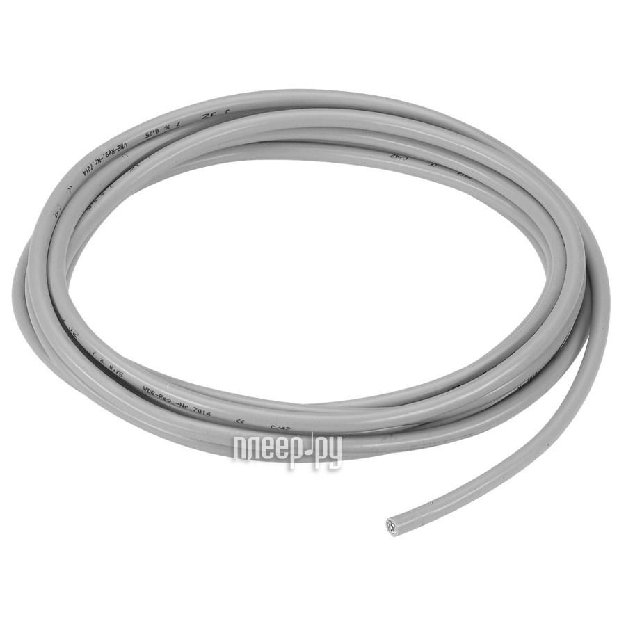 Соединительный кабель GARDENA 24 В 01280-20.000.00