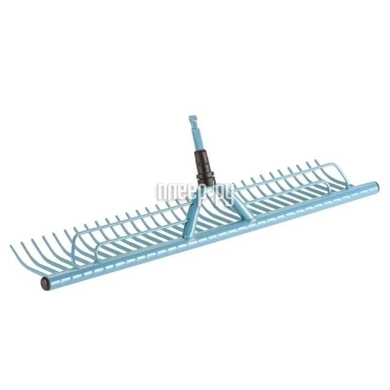 Садовый инструмент Грабли GARDENA 03381-20.000.00
