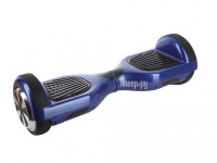 Гироцикл MotionPro I-Board Basic M-PRO 7Bl Blue
