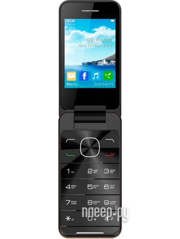 инструкция по эксплуатации телефона Jinga F500 - фото 4