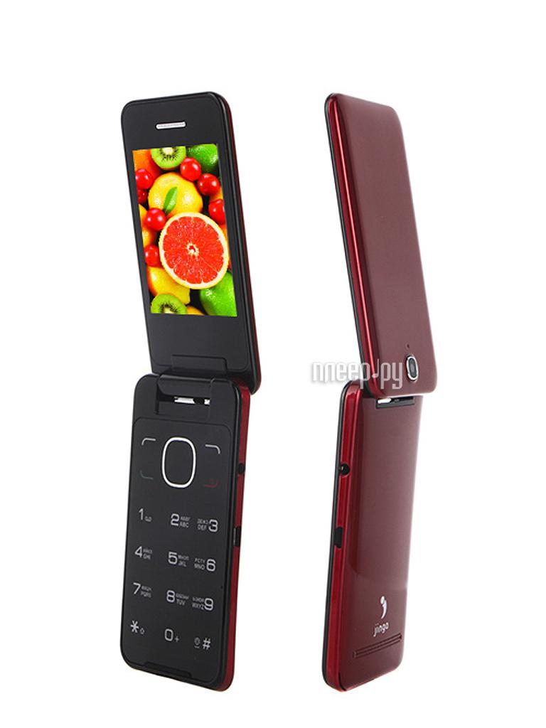 инструкция по эксплуатации телефона Jinga F500 - фото 2