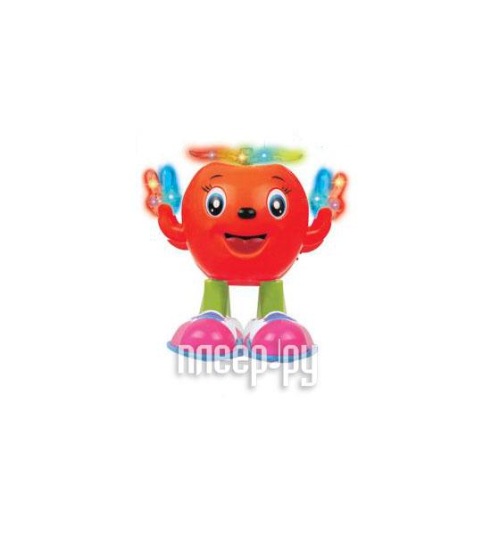 Игрушка Shantou Gepai Танцуй со мной 3952