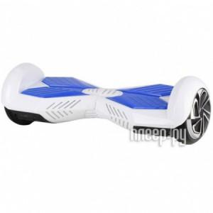 Купить Гироскутер Hoverbot B-1 (A-7) White-Blue