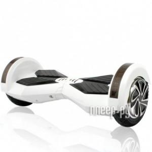 Купить Гироскутер Hoverbot B-1 (A-7) White-Black