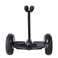 Гироцикл Hoverbot Mini Black