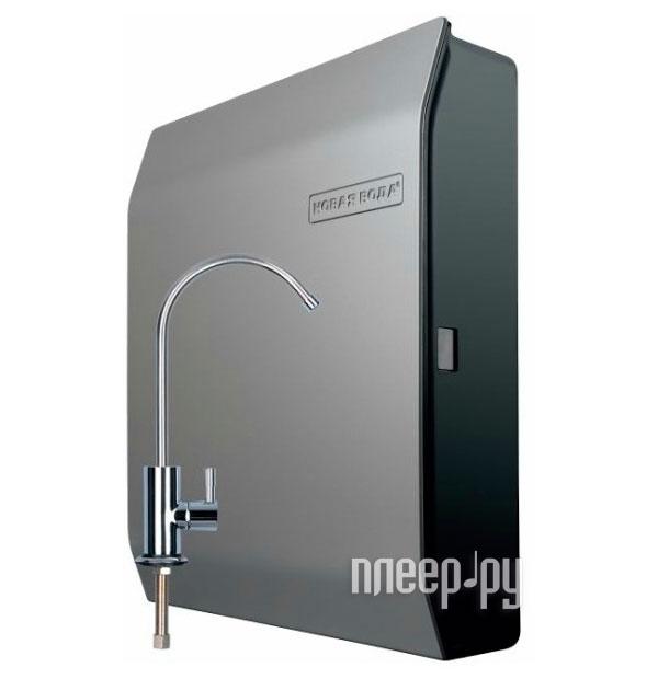 Фильтр для воды Новая Вода M410 купить