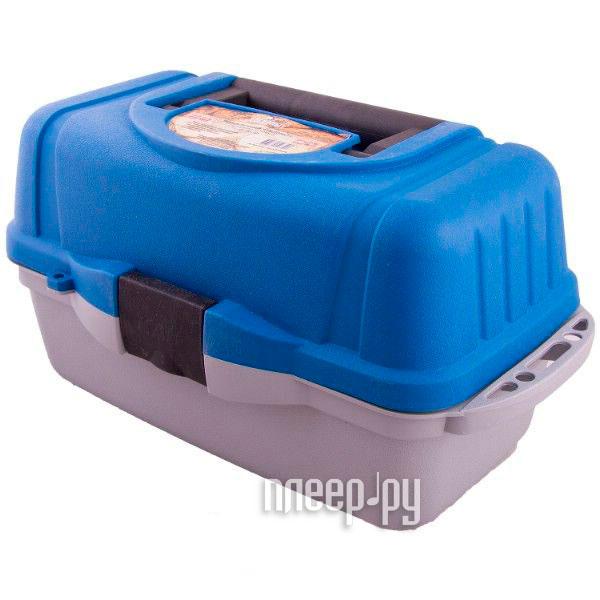 Ящик Следопыт PF-BU-T01