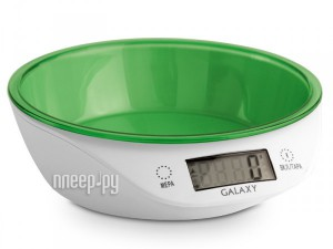 Купить Весы Galaxy GL 2804