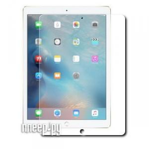 Купить Аксессуар Защитное стекло Zibelino для iPad PRO mini 9.7 0.33mm 2.5D ZTG-IPAD-PRO-MINI