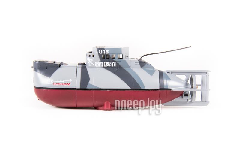 Игрушка Pilotage Edmen U16 RC15718 за 2569 рублей