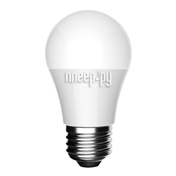 Лампочка Ecola Globe LED Premium E14 6W G45 220V 2700K N4PW60ELC