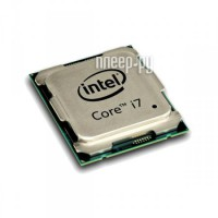 Процессор Intel Core i7-6900K (3200MHz/LGA2011-3/L3 20480Kb)