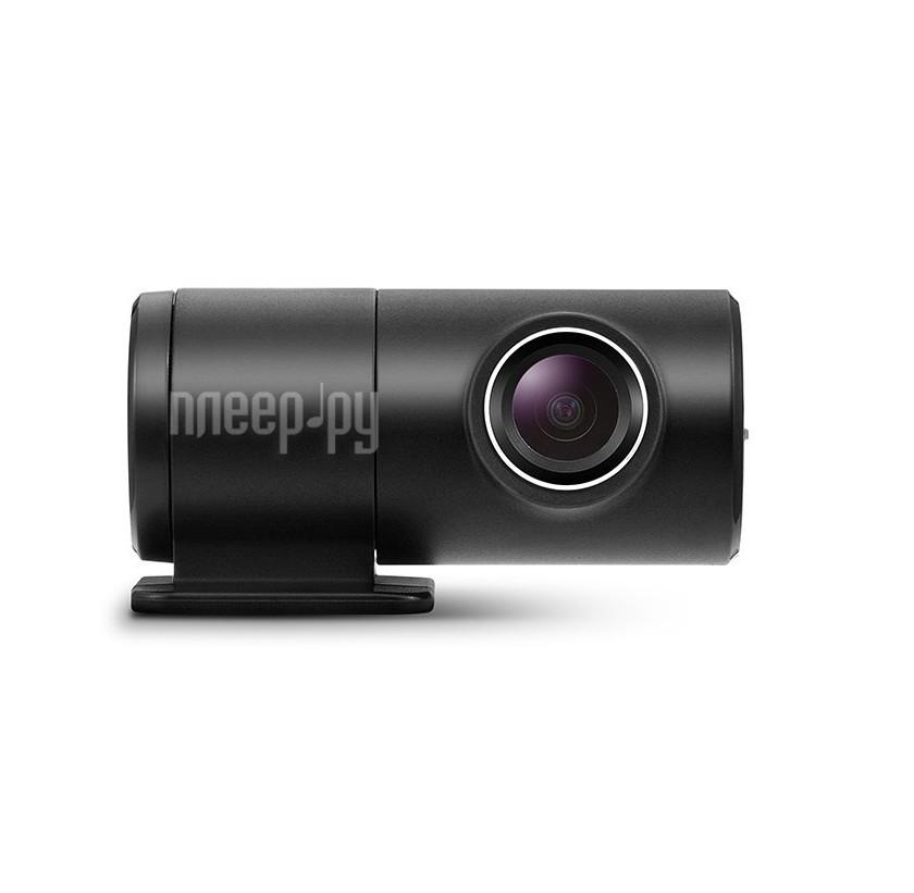 Камера заднего вида Thinkware BCFH-150 X500&F750&770
