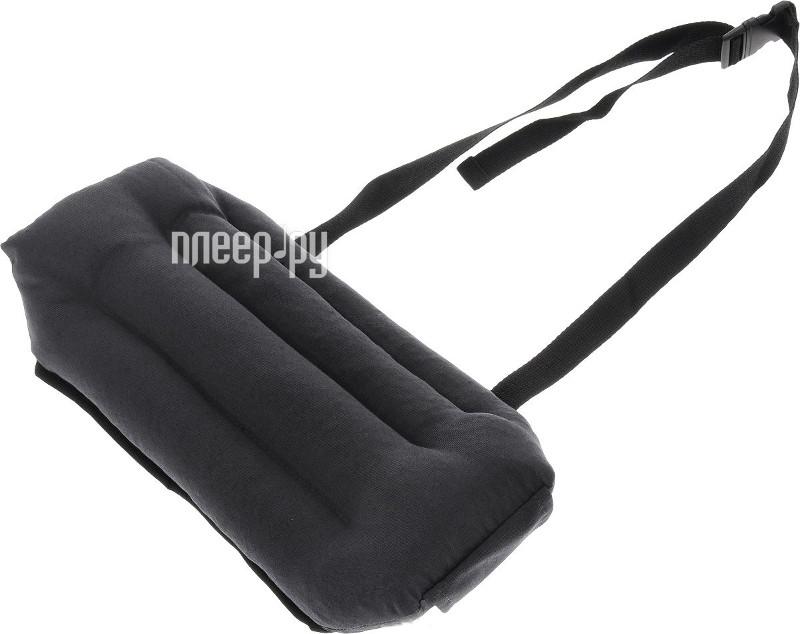 Аксессуар Smart Textile Дальнобойщик люкс - подушка под спину Т572