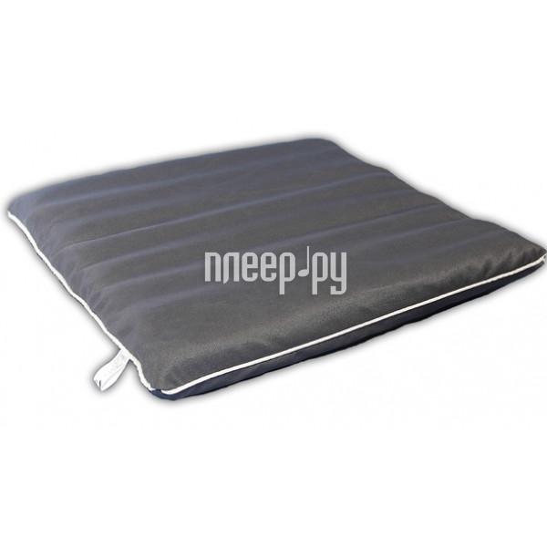 Аксессуар Smart Textile Офис комфорт - подушка на сиденье 40x40cm T199