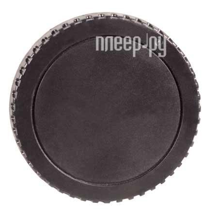 Аксессуар Заглушка на фотоаппараты Sony Flama FL-BCS / Kipon - Body Cap
