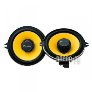 Купить Автоакустика Pioneer TS-Q131C