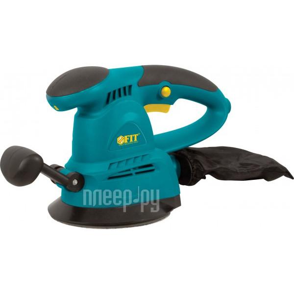Шлифовальная машина FIT OS-430