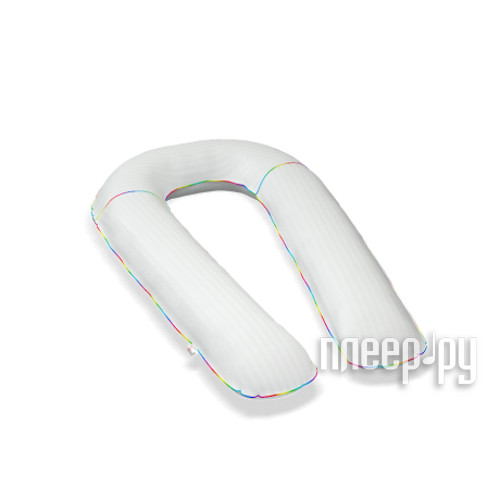 Ортопедическое изделие Farla Care Pro-U - подушка для беременных