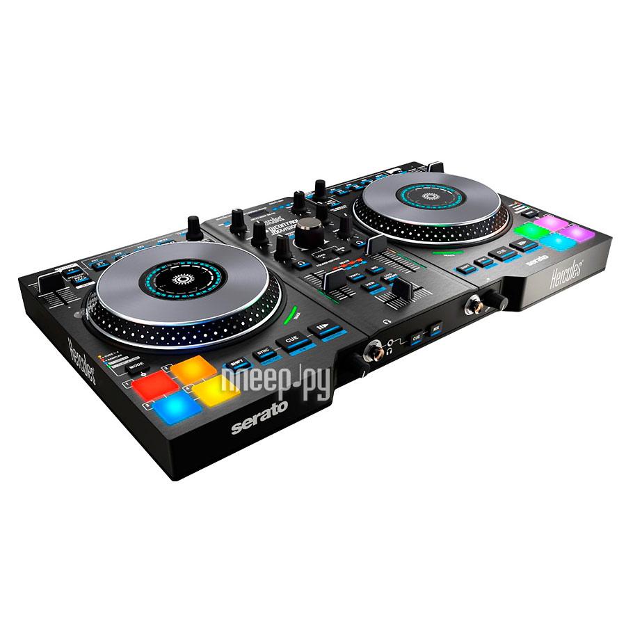 dj проигрыватель для компьютера Dj CD проигрыватели.Купить CD Dj проигрыватель.