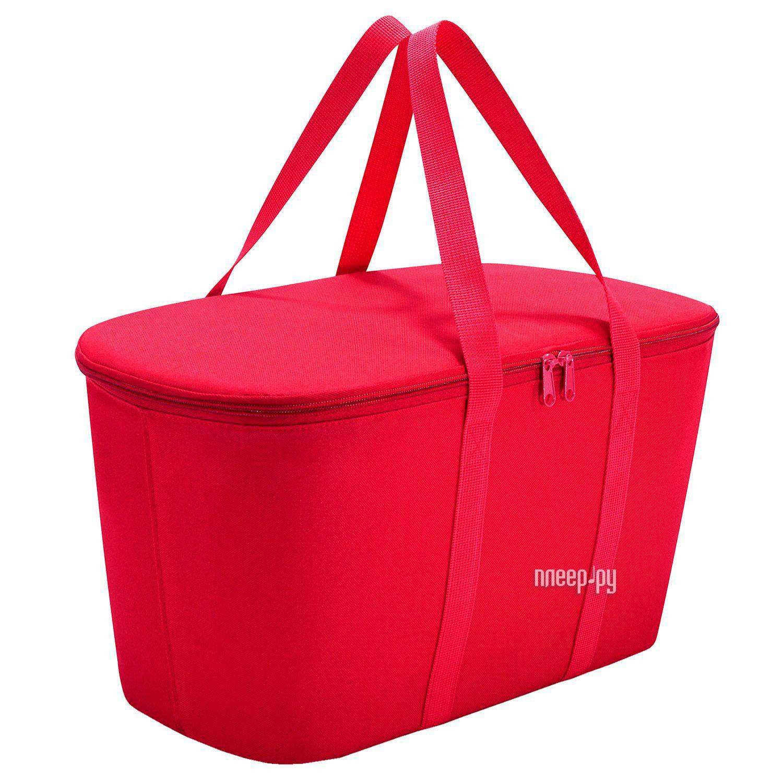 термосумка Reisenthel Coolerbag UH3004 Red