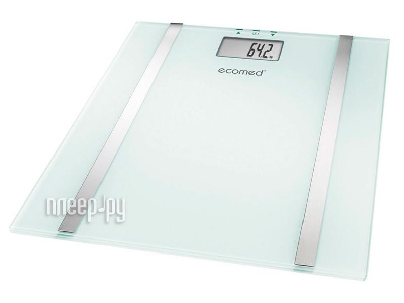 Весы Ecomed BS-70E 23500