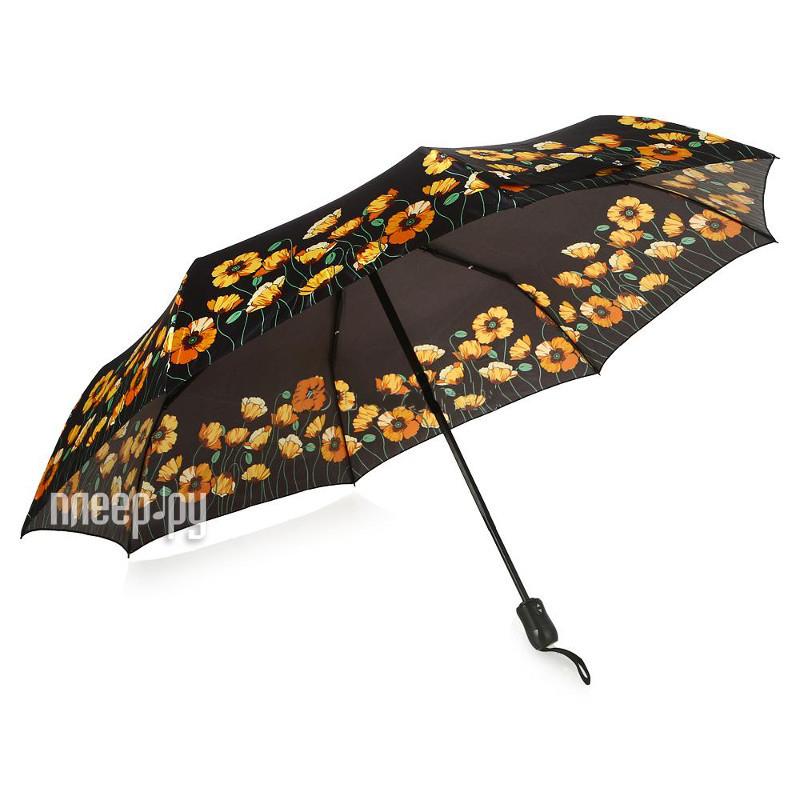 Зонт Doppler 74660 FGP 1 Poppies