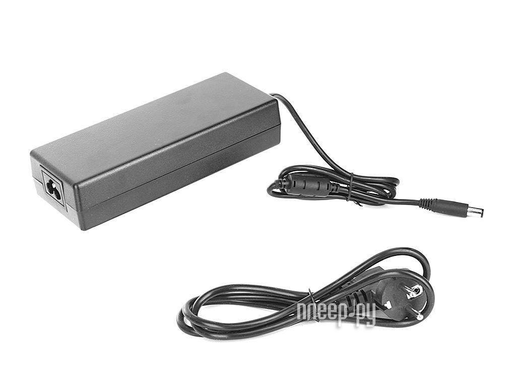 Блок питания 4parts LAC-HP03 HP 18.5V 6.5A 7.4x5.0mm 120W