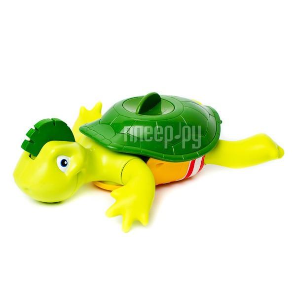 игрушка Tomy Поющая черепаха E2712 за 1104