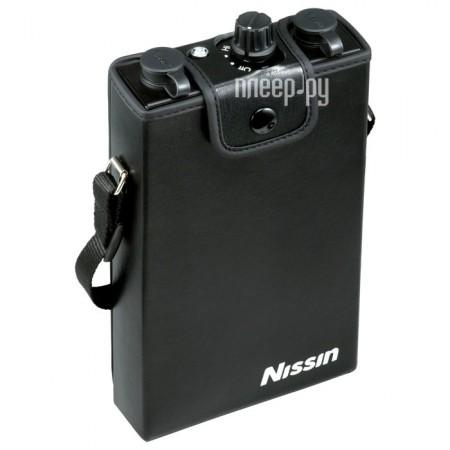 Батарейный блок Nissin PS-300 Nikon