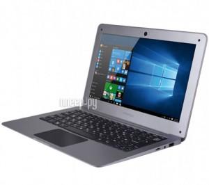Купить Ноутбук Prestigio Smartbook 116A02 Space Grey (Intel Atom Z3735F 1.3 GHz/2048Mb/32Gb SSD/No ODD/Intel HD Graphics/Wi-Fi/Bluetooth/Cam/11.6/1366x768/Windows 10)