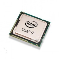 Процессор Intel Core i7-6800K Broadwell E (3400MHz/LGA2011-3/L3 15360Kb)