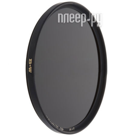 Светофильтр B+W 403 UV BLACK 77mm (11796)  Pleer.ru  4742.000