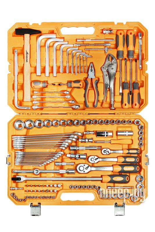 Набор инструмента Airline AT-132-09