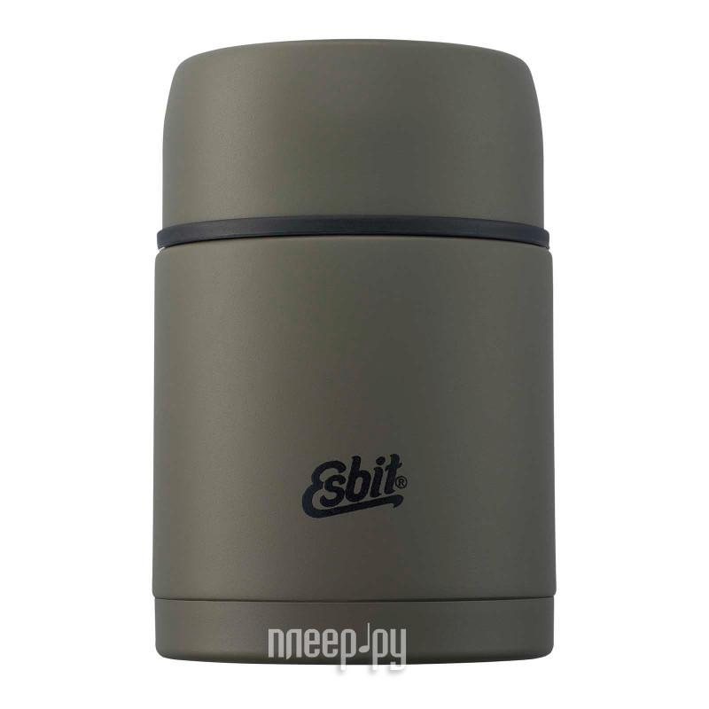 Термос Esbit 750ml R38511 Olive FJ750ML-OG