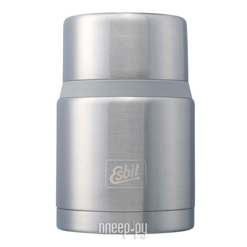 Термос Esbit 750ml R38505