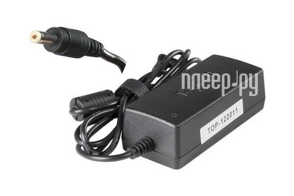 Аксессуар Зарядное устройство сетевое Acer Iconia Tab W500 / W501 TopON