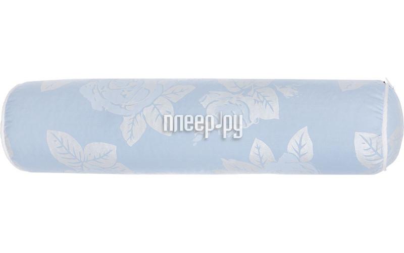 Ортопедическое изделие Smart Textile Валик Лузга гречихи С496