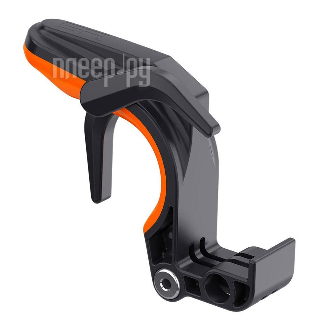 Аксессуар SP Section Pistol Trigger 53115